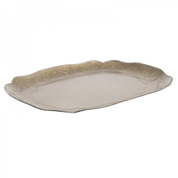 Πιατέλα Διακόσμησης InArt 3-70-019-0181