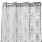 Κουρτίνα (140×280) InArt 3-40-897-0004 84978