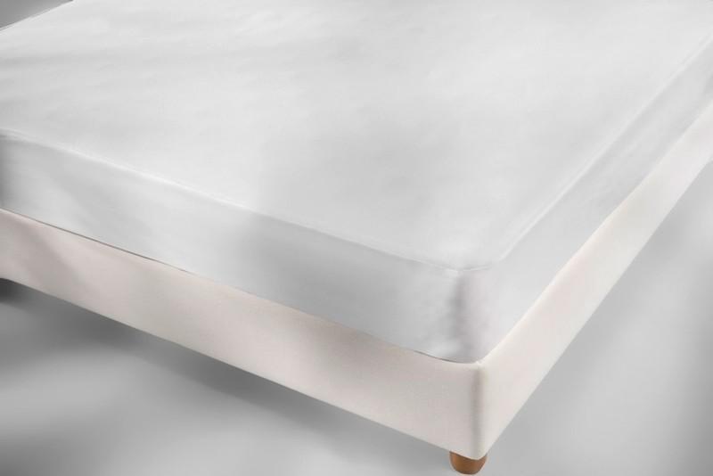 Κάλυμμα Στρώματος 70x140 Αδιάβροχο La Luna Jersay home   βρεφικά   μαξιλάρια   επιστρώματα