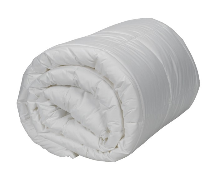 Πάπλωμα Υπέρδιπλο Vesta Quallofil Air Allerban 180gsm home   κρεβατοκάμαρα   παπλώματα   παπλώματα λευκά