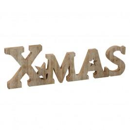 Χριστουγεννιάτικο Διακοσμητικό Espiel KIR232K4