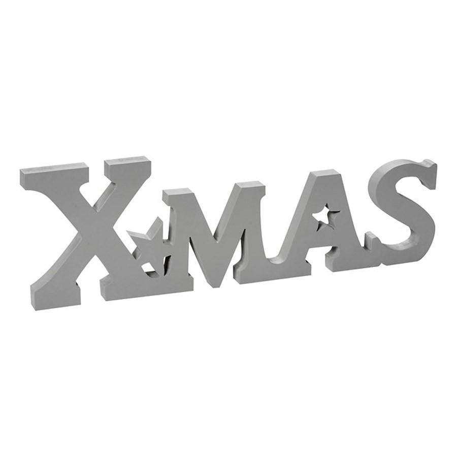 Χριστουγεννιάτικο Διακοσμητικό Espiel KIR233K4
