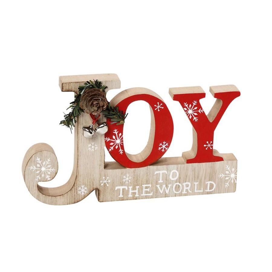 Χριστουγεννιάτικο Διακοσμητικό Espiel XMA231K6