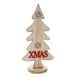 Χριστουγεννιάτικο Δεντράκι Espiel XMA237K6