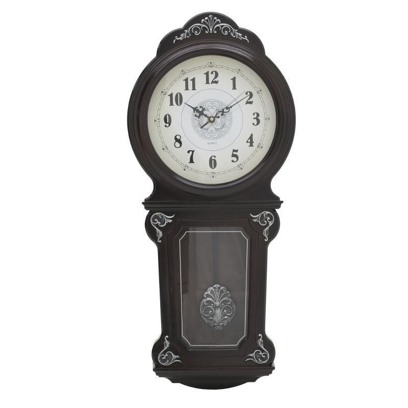 Ρολόι Τοίχου InArt 3-20-987-0001