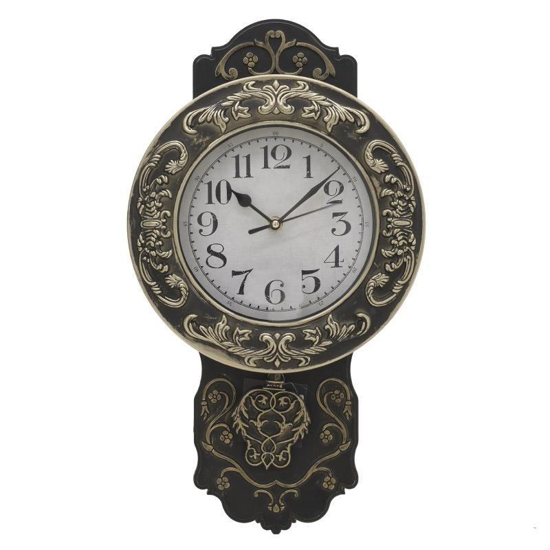 Ρολόι Τοίχου InArt 3-20-987-0005