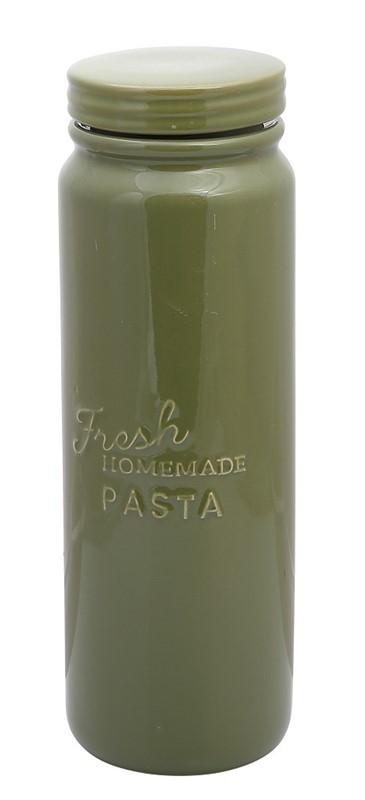Βάζο Ζυμαρικών Espiel FRE101