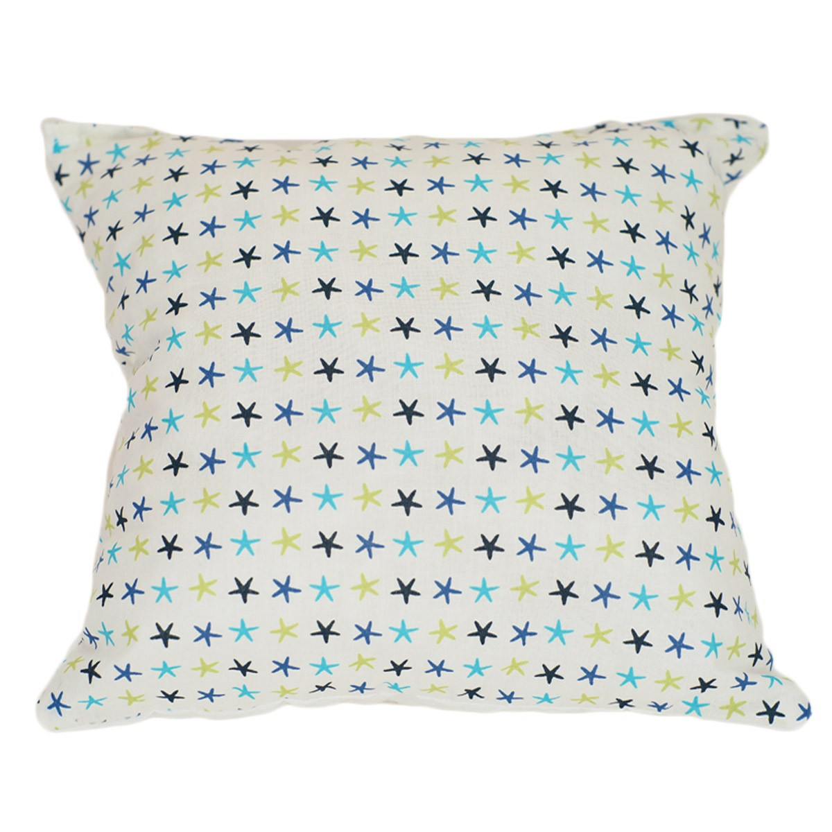 Διακοσμητικό Μαξιλάρι Ninna Nanna Elephant Star