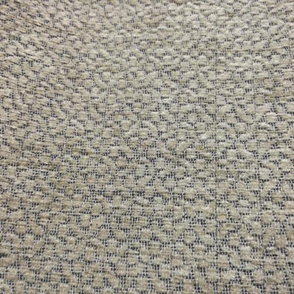 Διακοσμητική Μαξιλαροθήκη (50x50) Kentia Best 1222
