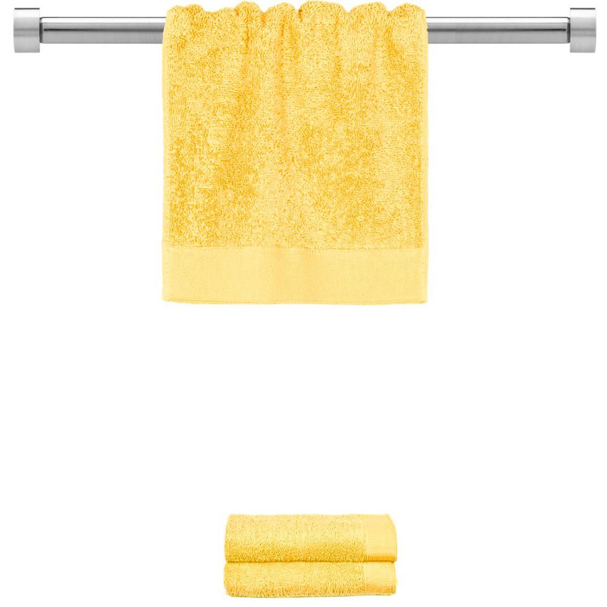 Πετσέτα Χεριών (30×50) Fennel Premium TWPR