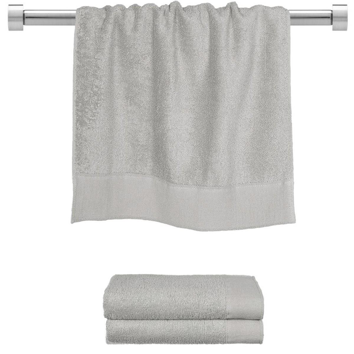 Πετσέτα Προσώπου (50x100) Fennel Premium TWPR