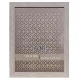 Κορνίζα (15x20) InArt 3-30-056-1486
