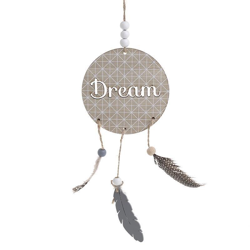 Ονειροπαγίδα InArt 3-70-768-0017