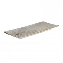 Πιατέλα Διακόσμησης InArt 3-70-129-0127