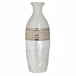 Διακοσμητικό Βάζο InArt 3-70-131-0134