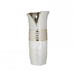 Διακοσμητικό Βάζο InArt 3-70-131-0137