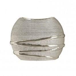 Διακοσμητικό Βάζο InArt 3-70-131-0148