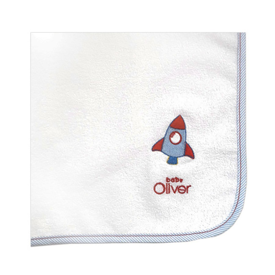 Βρεφικό Σελτεδάκι Baby Oliver The Moon & Back 306 home   βρεφικά   πάνες   σελτεδάκια