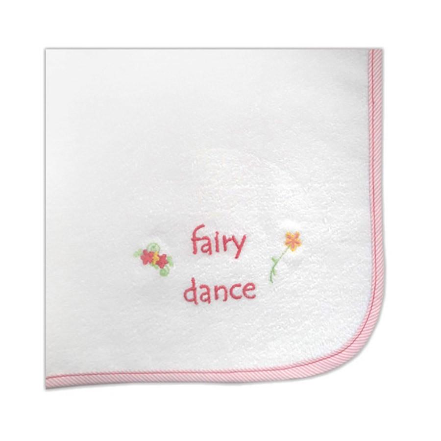 Βρεφικό Σελτεδάκι Baby Oliver Fairy Dance 307 home   βρεφικά   πάνες   σελτεδάκια