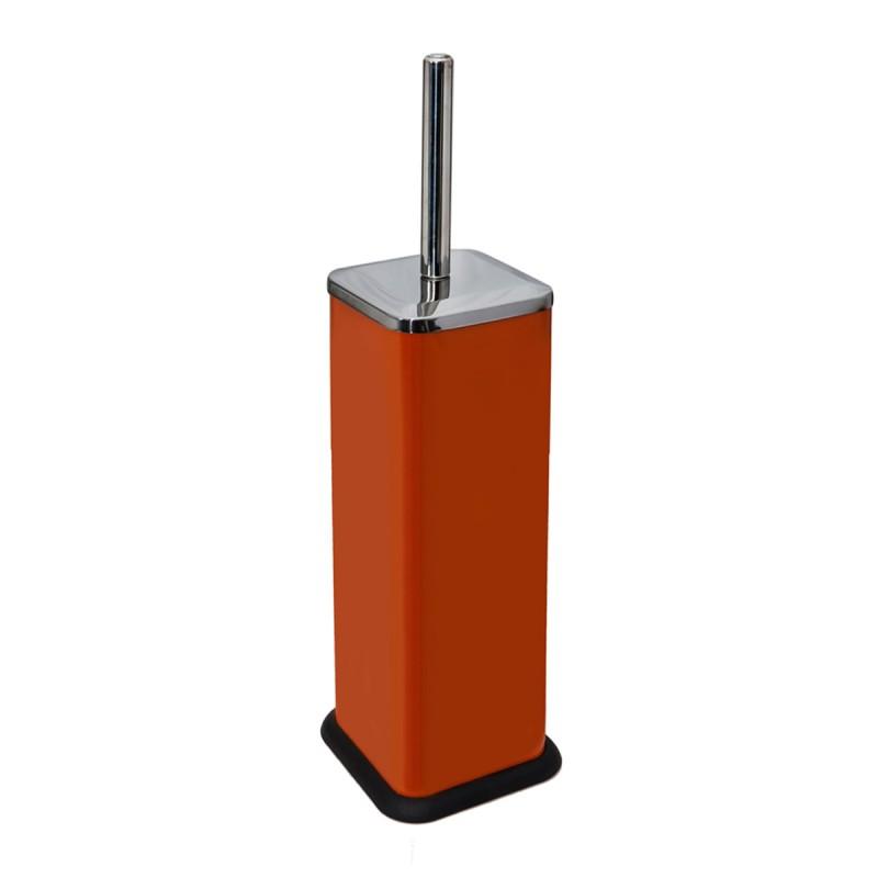 Πιγκάλ Marva Square Orange 431117