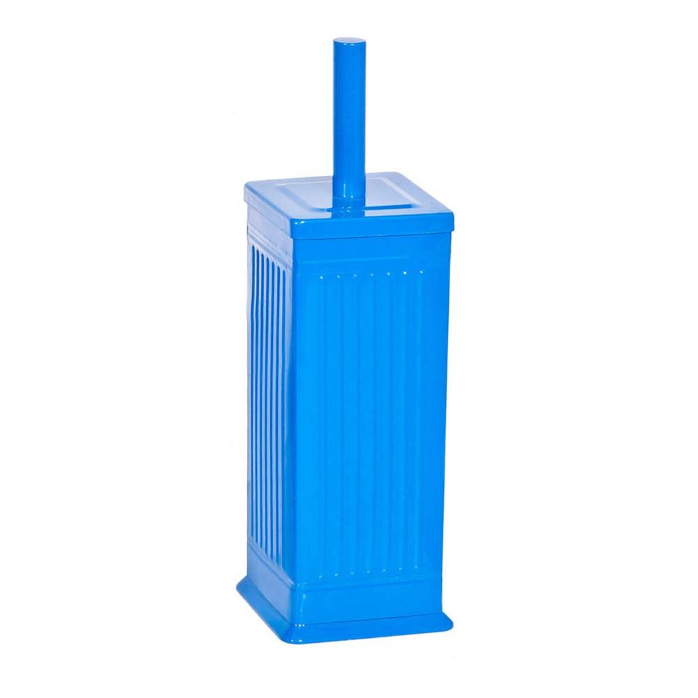Πιγκάλ Marva Square Blue 478071 85741