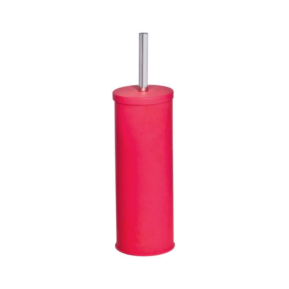 Πιγκάλ Marva Rubber Red 531040