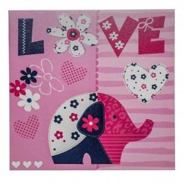 Κάδρο Marva Elephant 736047