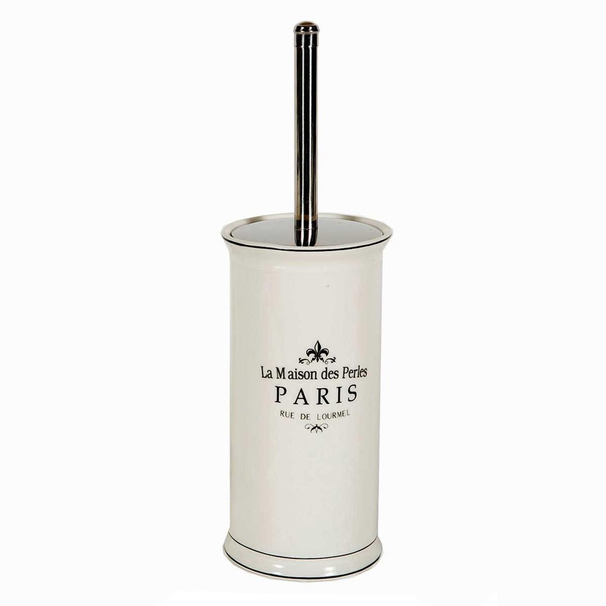 Πιγκάλ Marva Paris 577038
