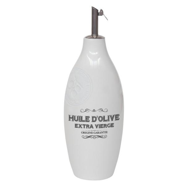 Μπουκάλι Για Λάδι Marva Des Gourmets 837DΕGΟ