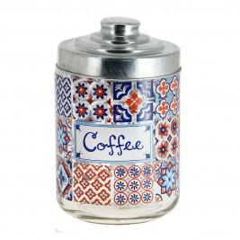 Δοχείο Καφέ Marva Alicante Μ69310