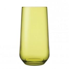 Ποτήρια Νερού (Σετ 6τμχ) Espiel Allegra Green CAM420015G