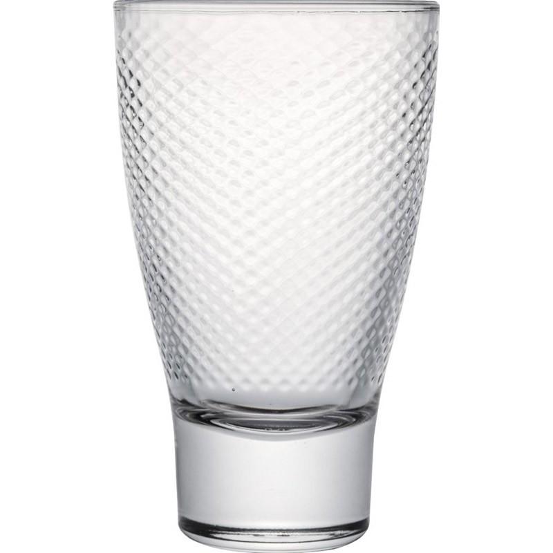 Ποτήρια Χυμού (Σετ 6τμχ) Espiel Tavola STE75603F