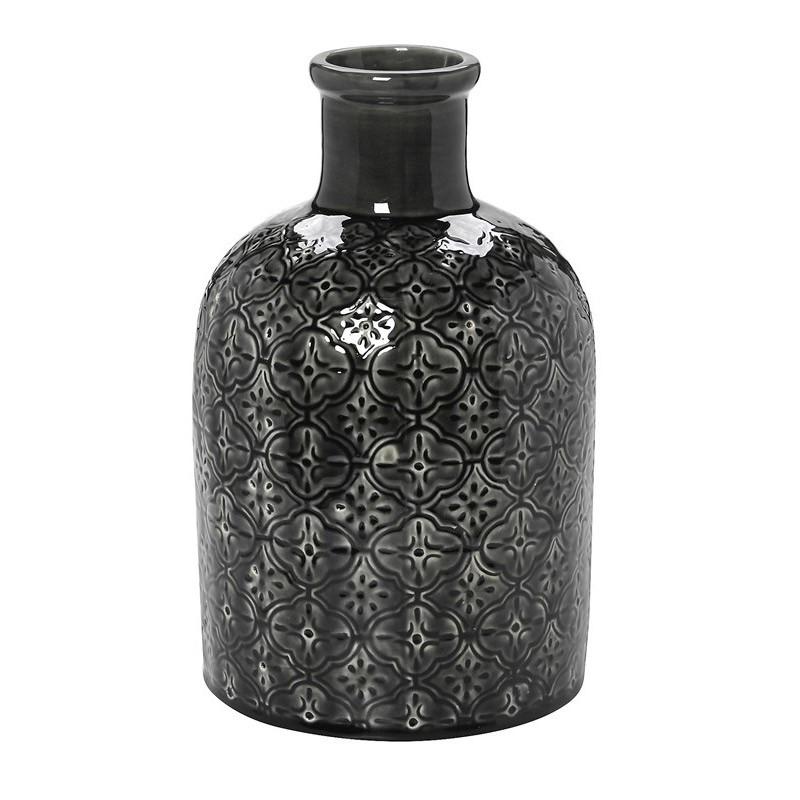 Διακοσμητικό Μπουκάλι Espiel CER341 85998