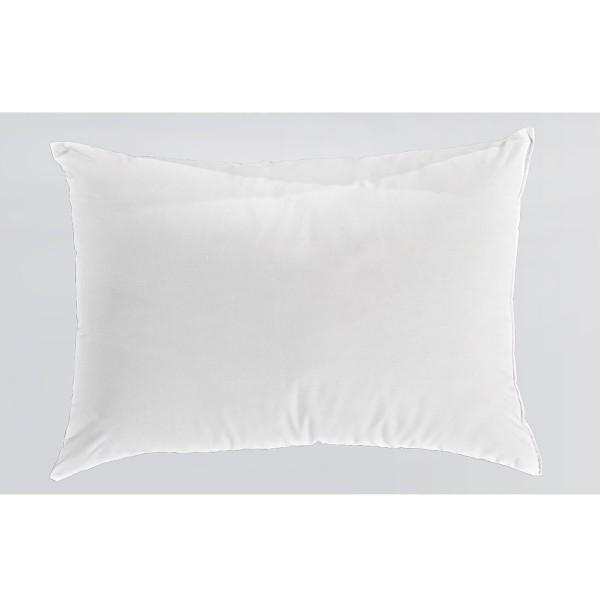 Μαξιλάρι Ύπνου (50x70) Nima Cuscino Star