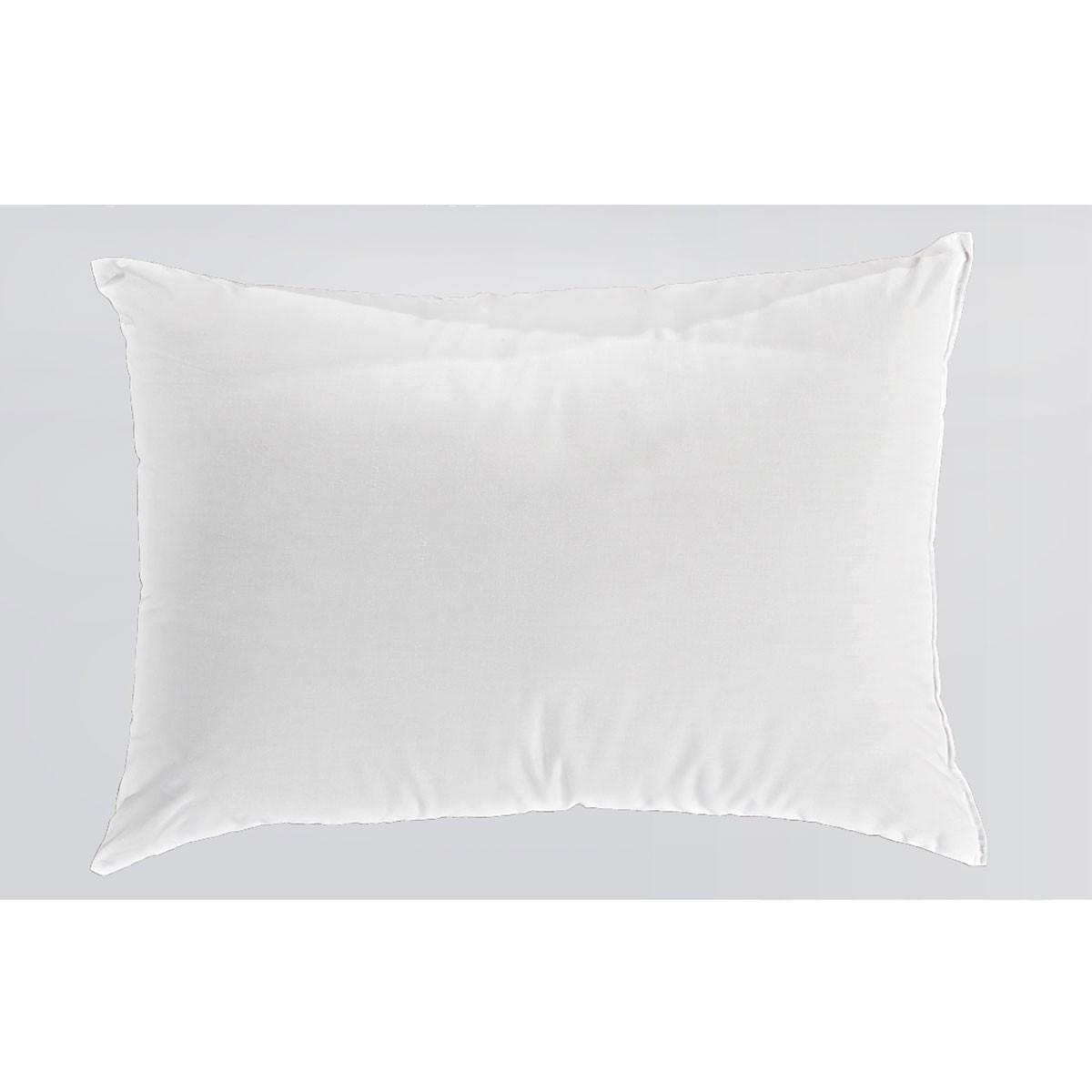 Μαξιλάρι Ύπνου (50×70) Nima Cuscino Star