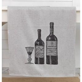 Τραβέρσα Palamaiki Festozi Wine 5