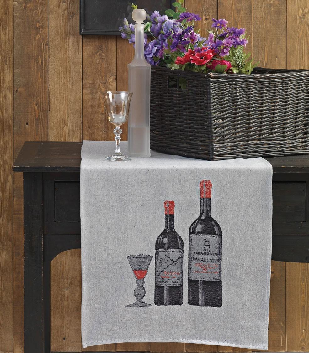 Τραβέρσα Palamaiki Festozi Wine 1
