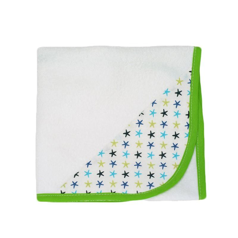 Βρεφικό Σελτεδάκι (40×60) Ninna Nanna Elephant Star