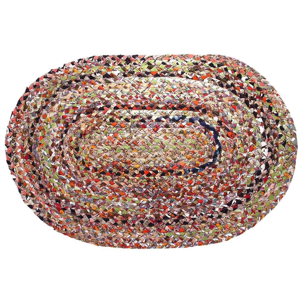 Χαλάκι Κουζίνας (60×90) SealSkin Bangalore 79394