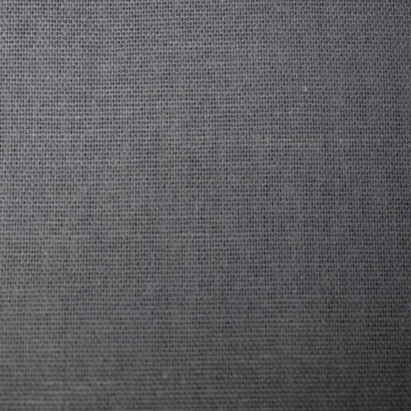 Κουρτίνα (140x240) Με Τρουκς L-C Panama Ardoise 1604617