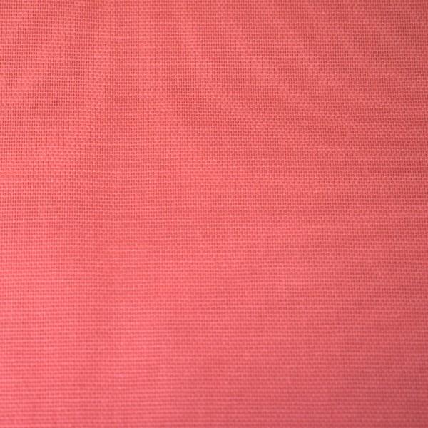 Κουρτίνα (140x240) Με Τρουκς L-C Panama Coral 1607307