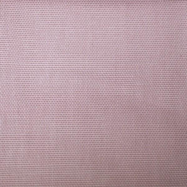 Κουρτίνα (140x240) Με Τρουκς L-C Panama Dragee 1605669