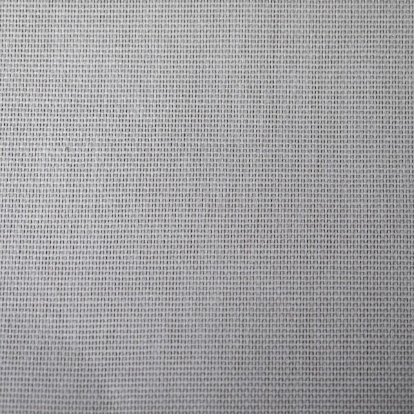 Κουρτίνα (140x240) Με Τρουκς L-C Panama Gris 1605667
