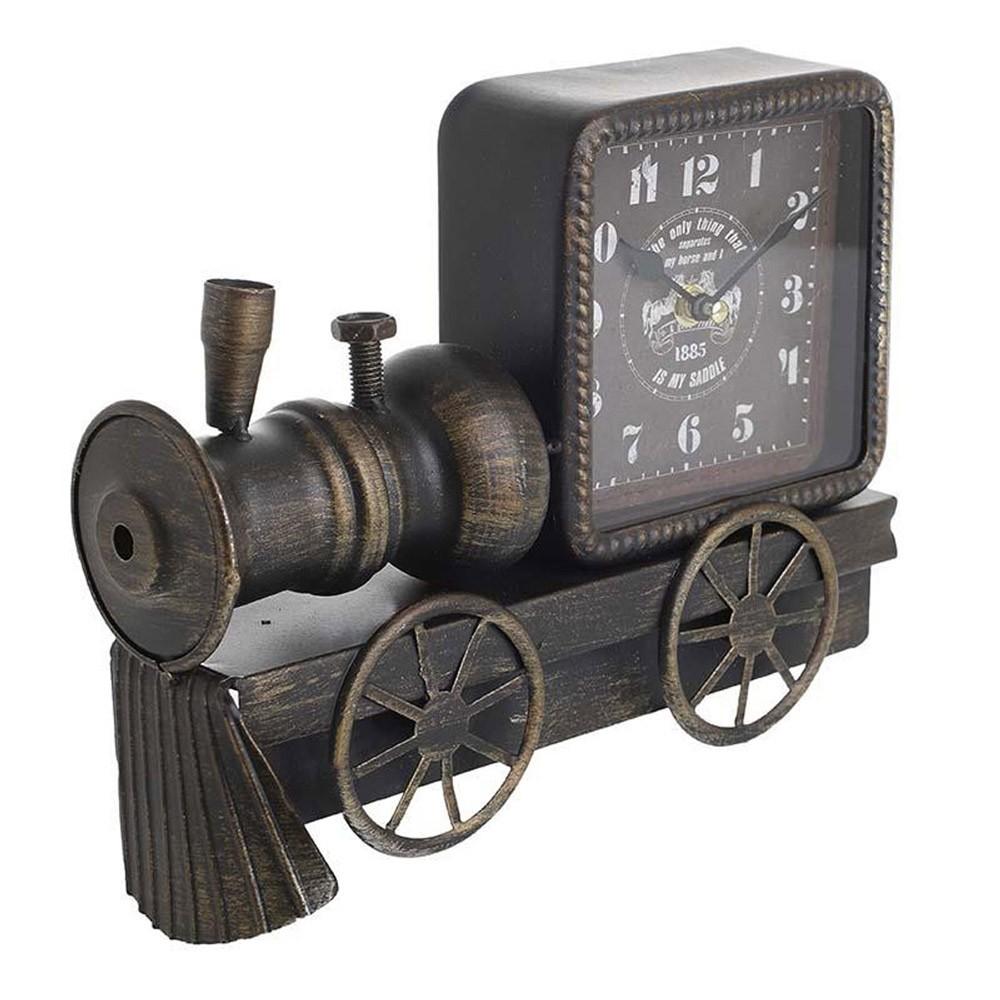 Επιτραπέζιο Ρολόι InArt 3-20-977-0210 86929