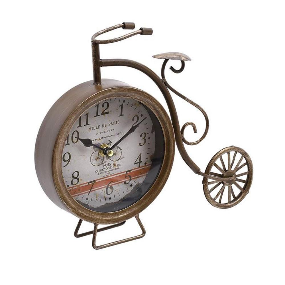 Επιτραπέζιο Ρολόι InArt 3-20-977-0219 86974
