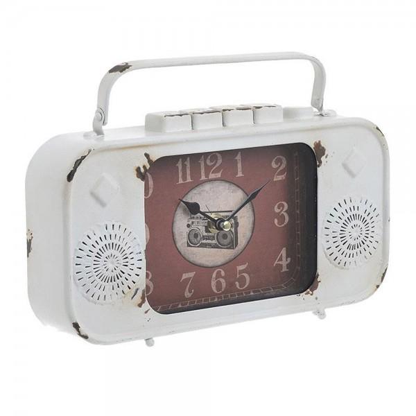Ρολόι Επιτραπέζιο InArt 3-20-977-0220