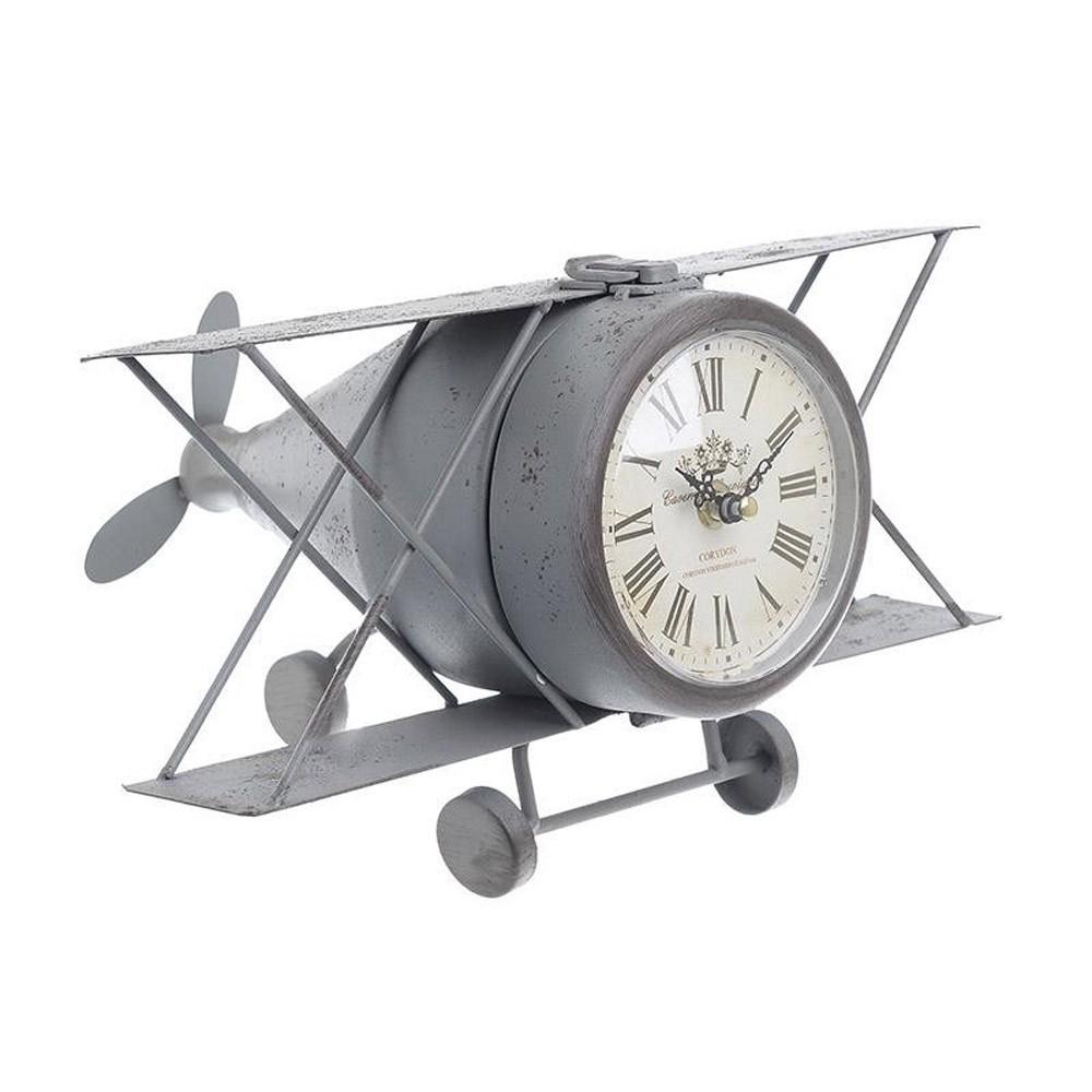 Επιτραπέζιο Ρολόι InArt 3-20-977-0222