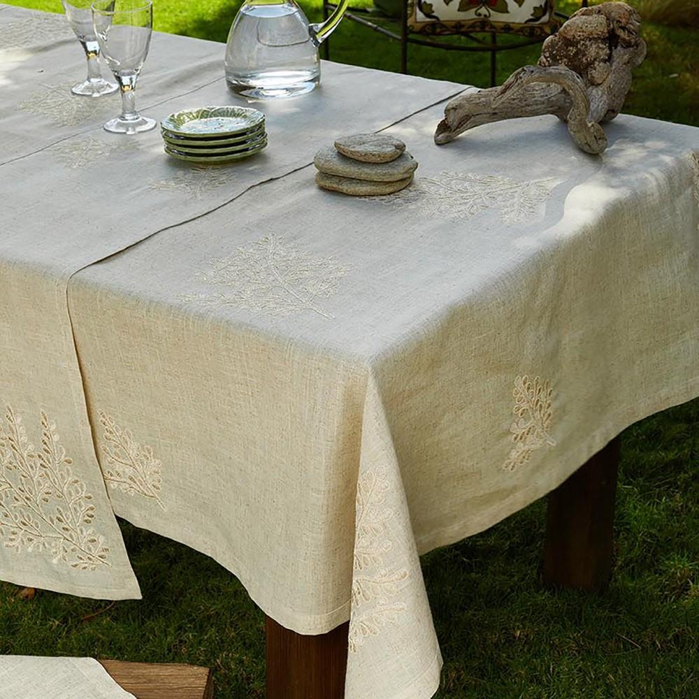 Καρέ White Egg 1631 home   κουζίνα   τραπεζαρία   καρέ
