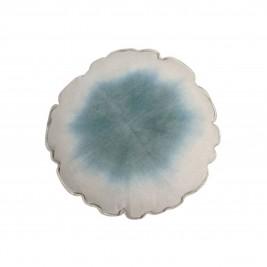 Διακοσμητικό Μαξιλάρι Lorena Canals Tie Dye Vintage Azul