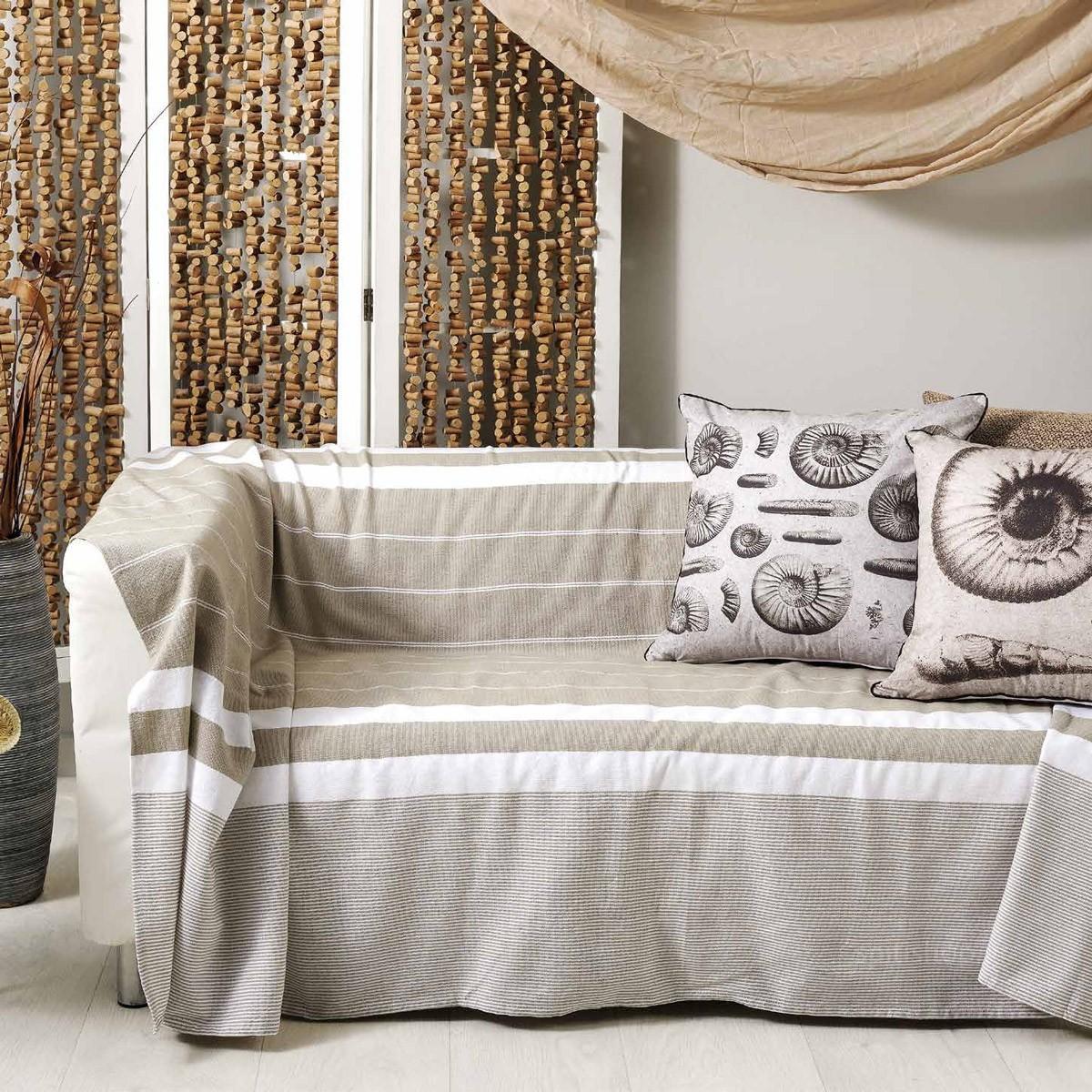 Ριχτάρια (Σετ 2τμχ) Kentia Comfy 26